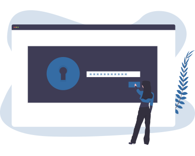 Portal Login for SAU Customers