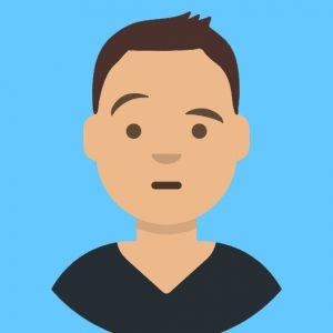 Josh Atkinson